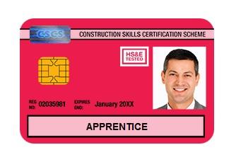Carduri Red CSCS